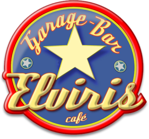 Garage Bar Elviris